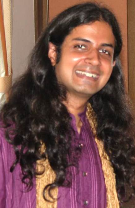 Sai Ganesh Nagpal