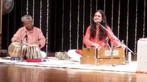 Sai Ganesh Nagpal_Bhajan