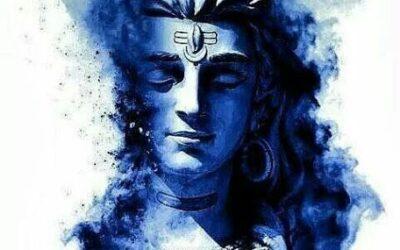 Guru Purnima: The Acknowledgement of Grace